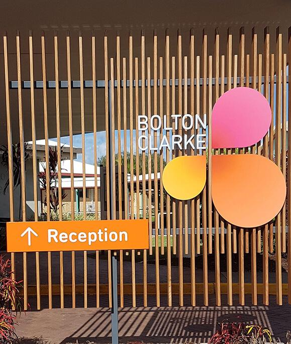 BOULTON-CLARKE-LONGREACH-QLD