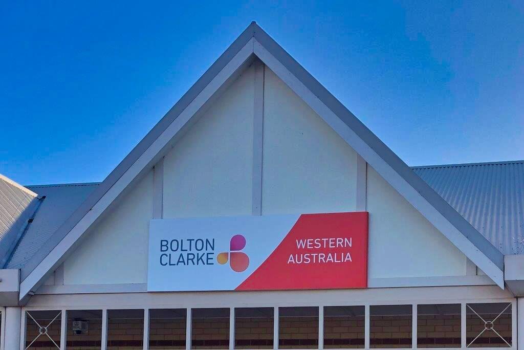 BOULTON-CLARKE-RSL-BIBRA-LAKE-WA