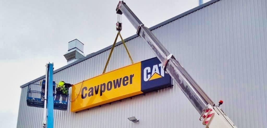 CAVPOWER-CAT-SOUTH-AUS