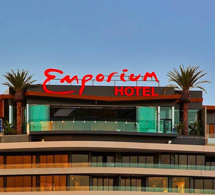 Emporium-Hotel-BRIS-QLD