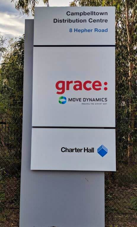 GRACE-GROUP-CAMPLETOWN-NSW