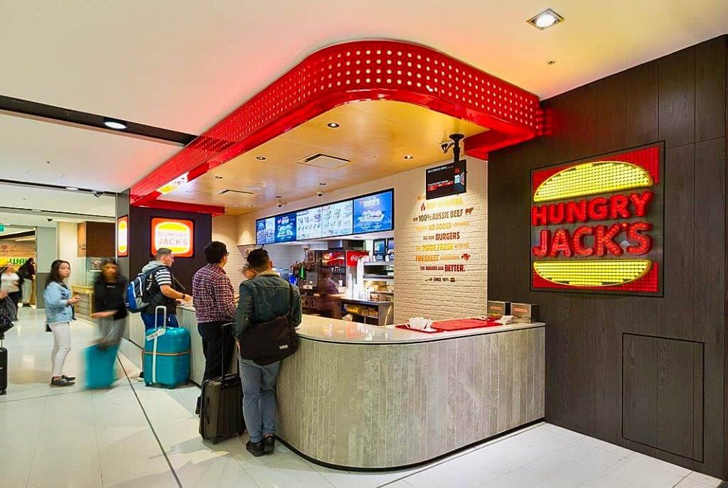 Hungry_Jacks_Sydney_International_Airport-NSW