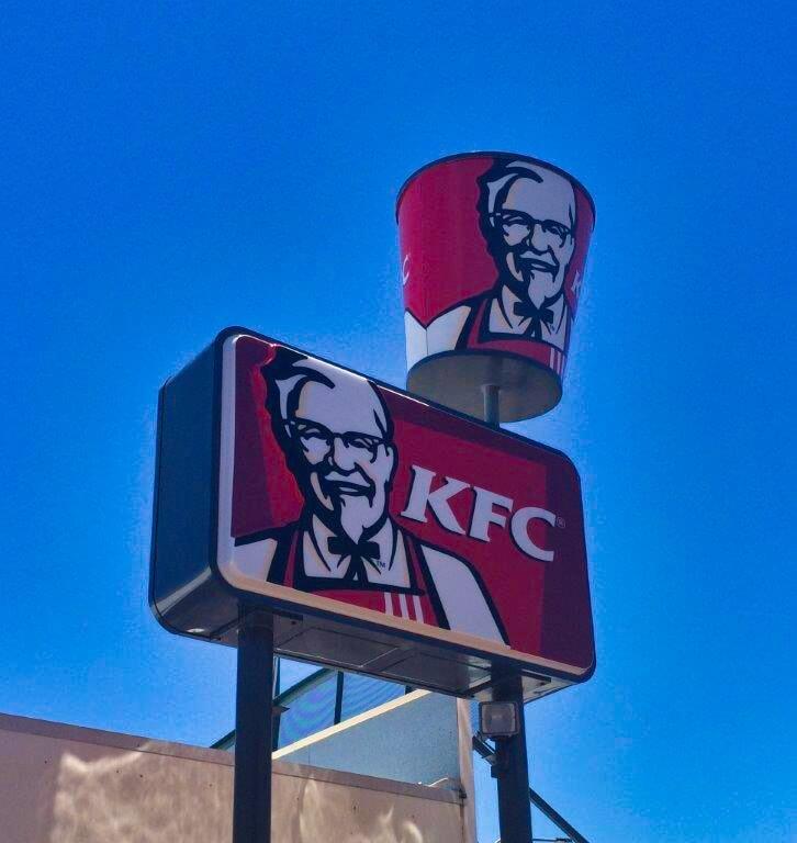 KFC-BUCKET-MT-ISA-QLD