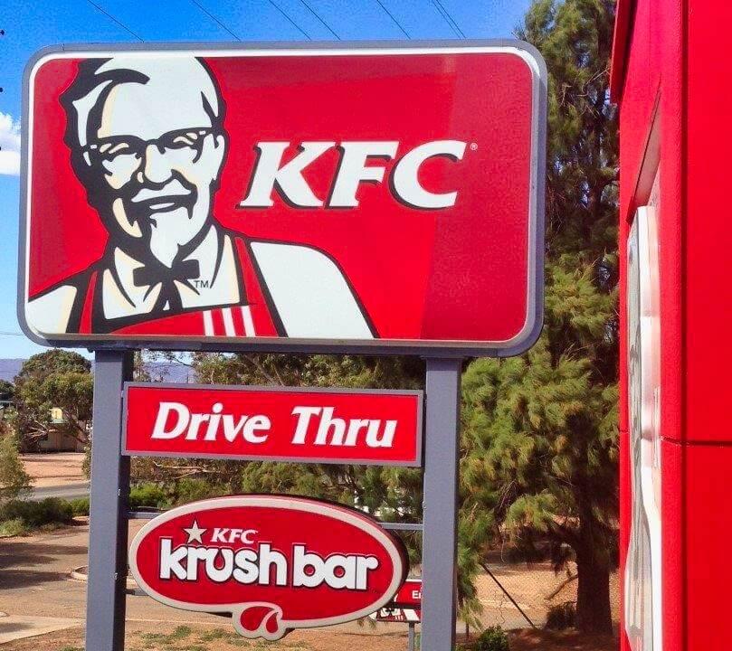 KFC-Port-Pirie-SA