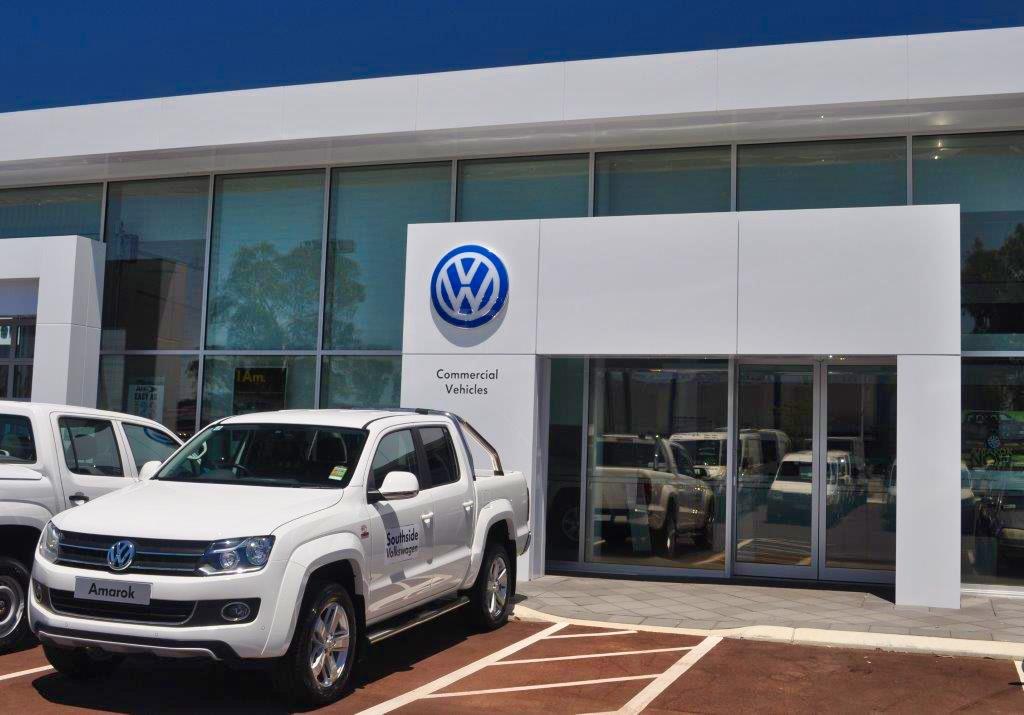VW-cannington-WA