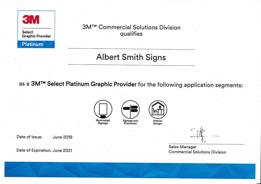 3M-Select-Platinum-Graphic