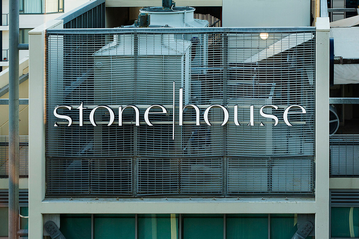 ASS_Stonehouse007