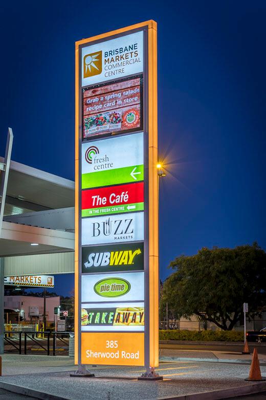 Brisbane-Markets-web-7