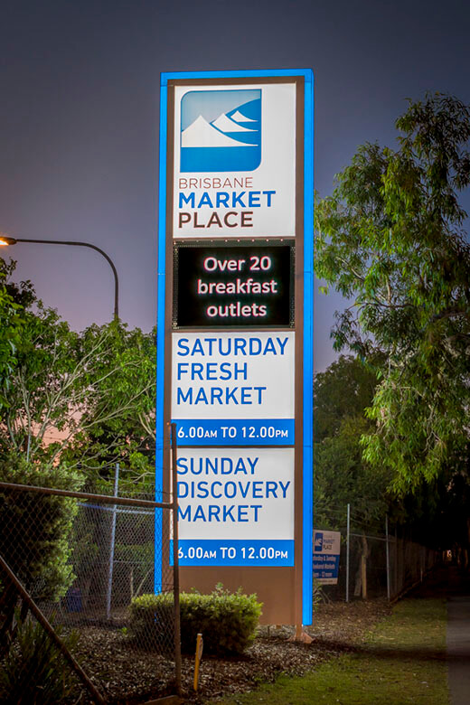 Brisbane_Markets_Web_2