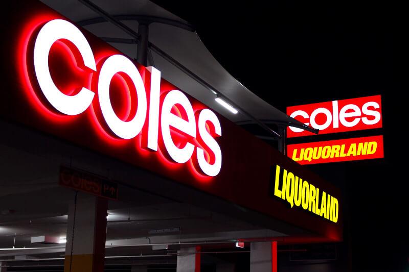 Coles-Alderley-1