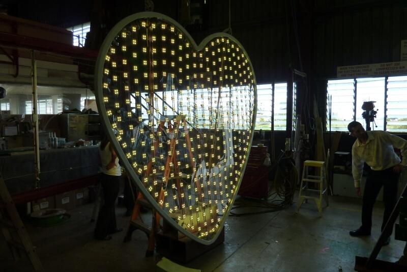 Factory-heart-3