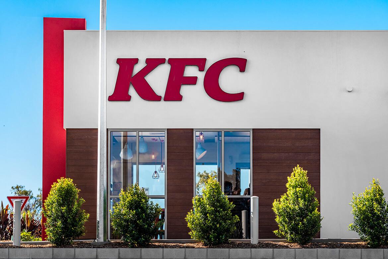 KFC-Bundaberg-02