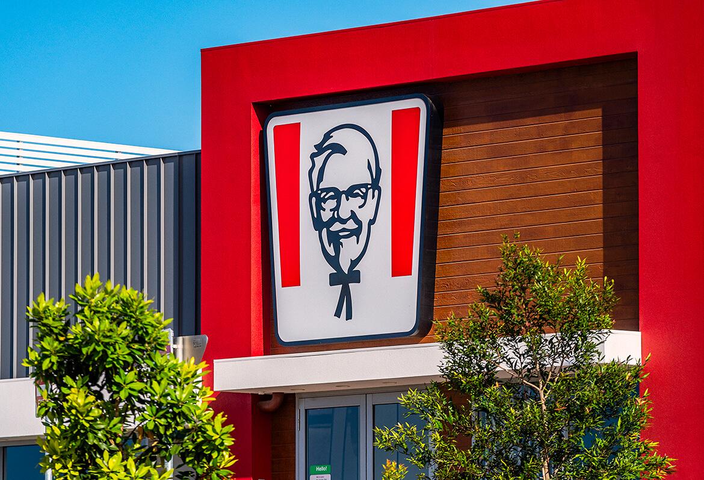 KFC-Bundaberg-05