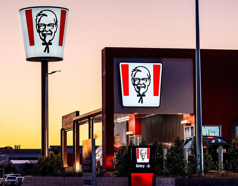 KFC-Bundaberg-16