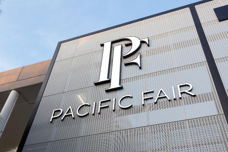 Pacific-Fair-9323-1