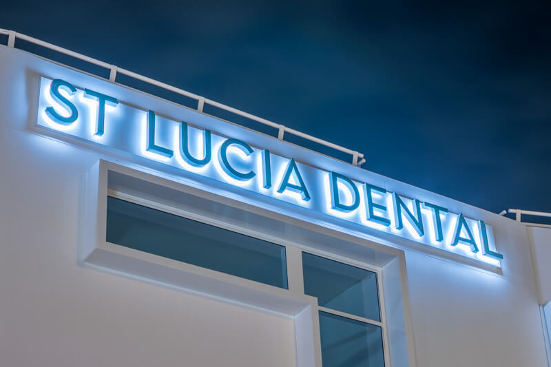 St-Lucia-Dental-2