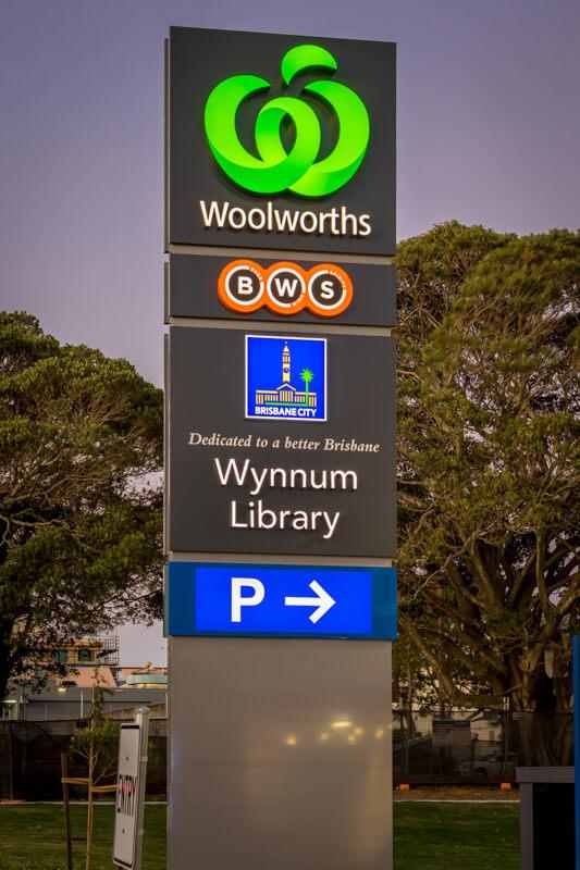Wynnum-Library-1515