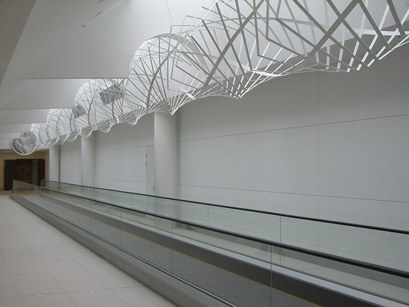 continuum-brisbane-international-airport-7-1