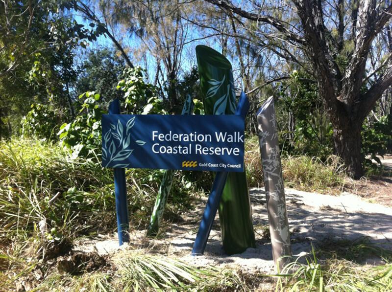 federation-walk-2