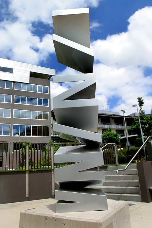 griffith-university-sculpture-2-1
