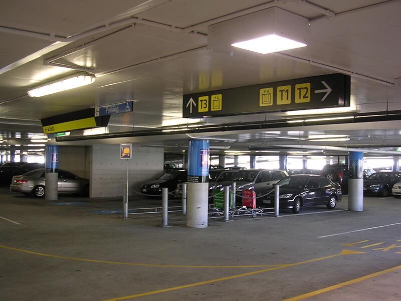 melbourne-airport-4-1