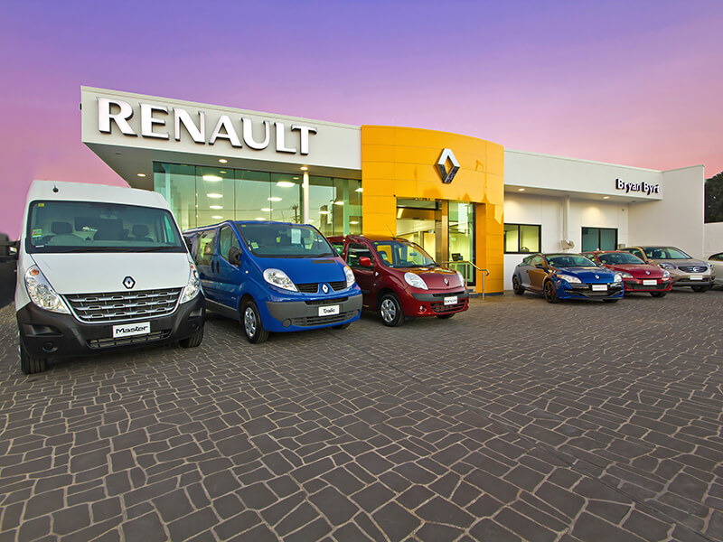 renault-southport-1-1