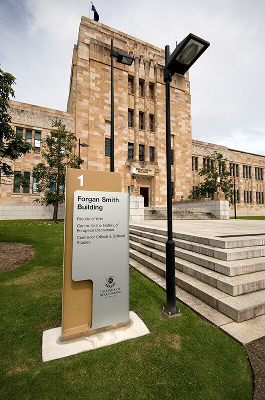 university-of-queensland-3