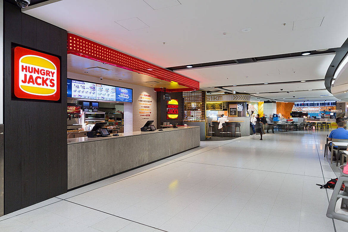 10_Hungry_Jacks_Sydney_International_Airport