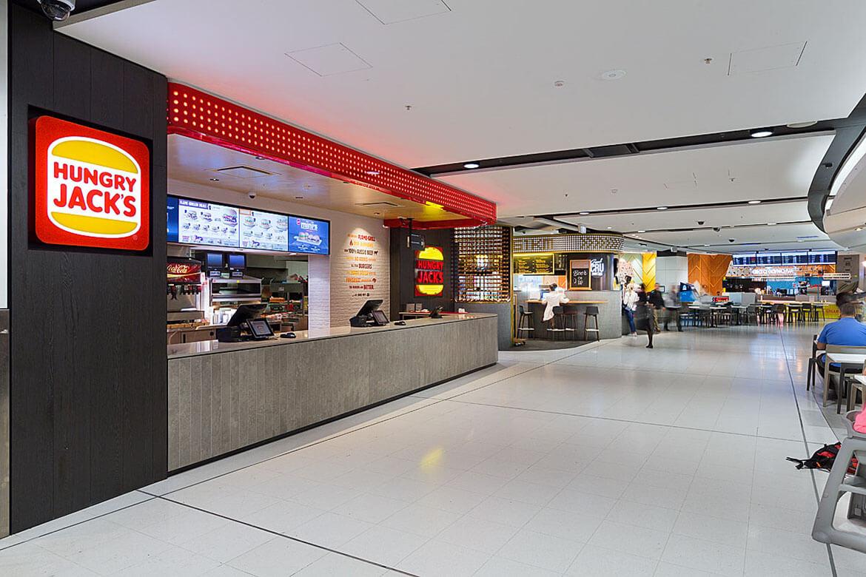 10_Hungry_Jacks_Sydney_International_Airport