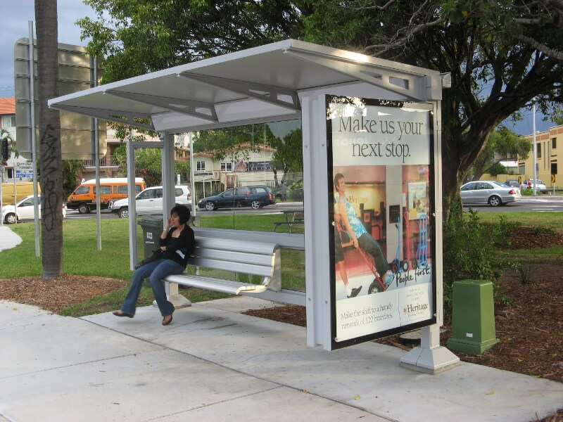 Bus_Shelter_1-1