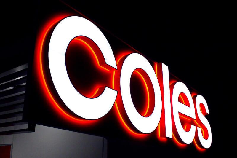Coles_Alderley_4