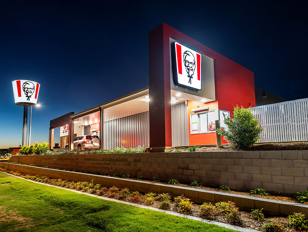 KFC-Bundaberg-20