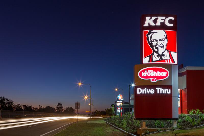 KFC-Northlakes-03