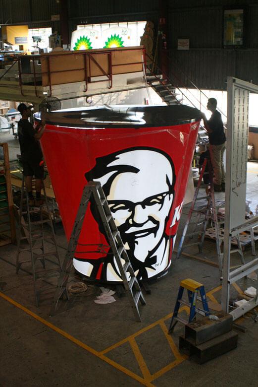KFC_Bucket_.JPG