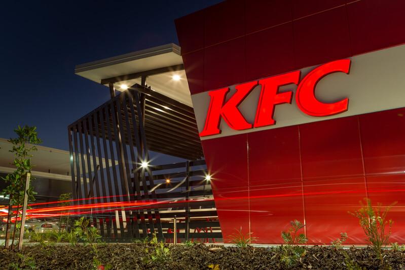 KFC_NORTHLAKES_02