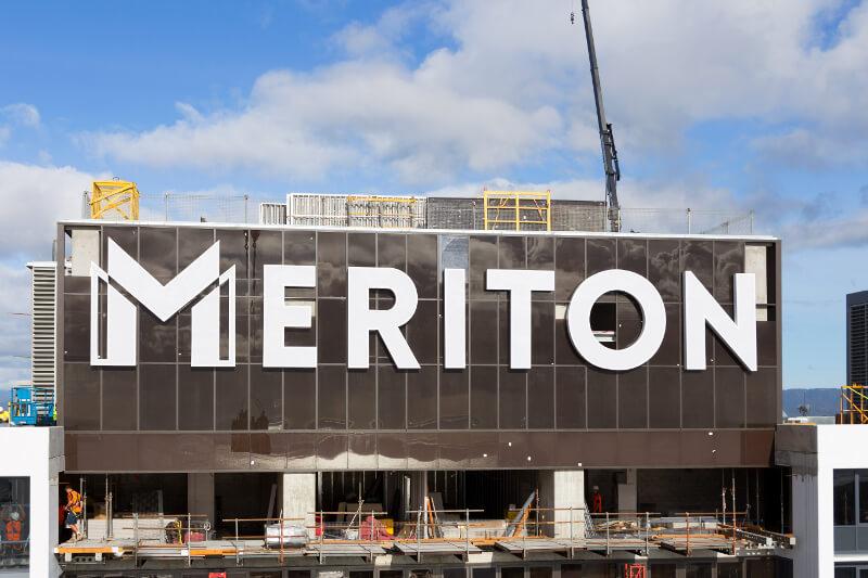 Meriton_Southport_9545