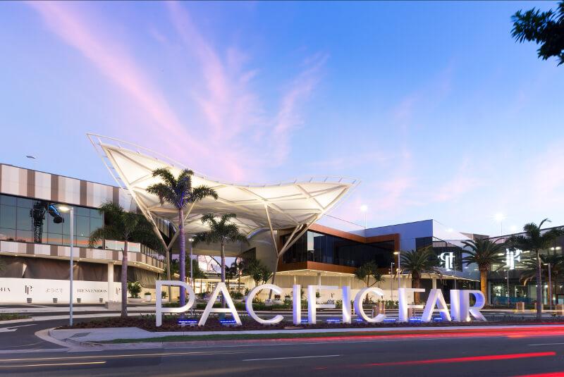Pacific-Fair-9360