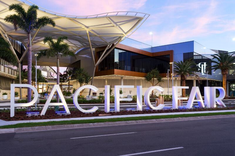 Pacific_Fair_9352