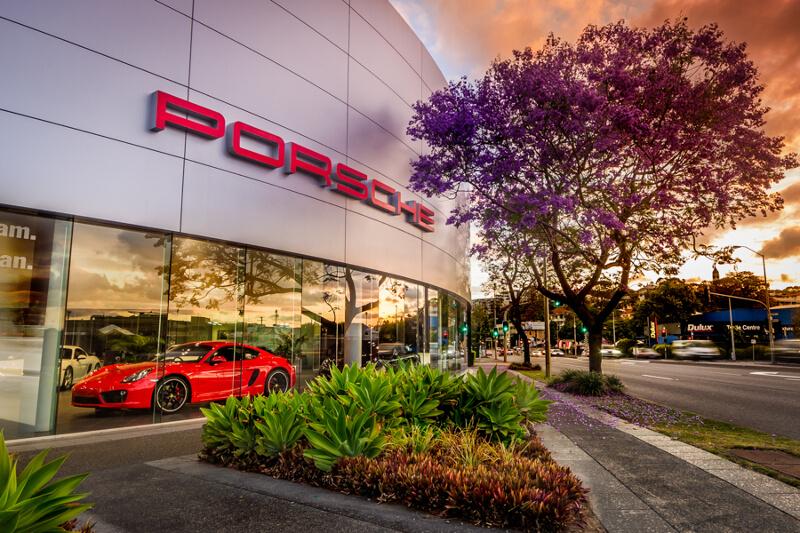 Porsche_Newstead_1