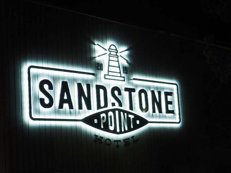 Sandstone_Point_01