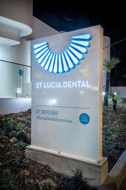 St_Lucia_dental_1