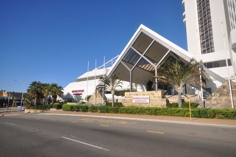 WA_Scarborough_rendezvous_hotel_337
