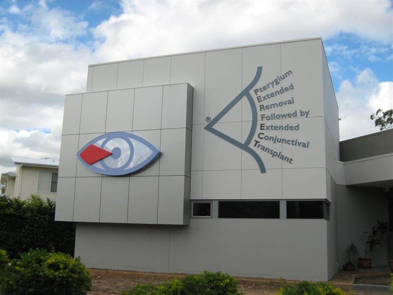 australian-pterygium-centre-1