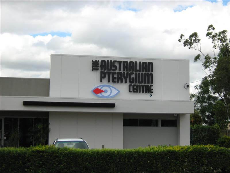 australian-pterygium-centre-2