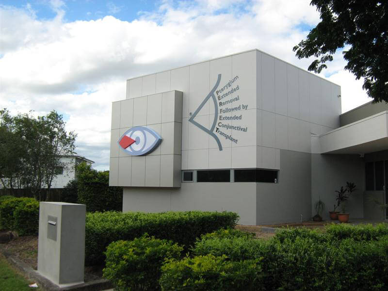 australian-pterygium-centre-4