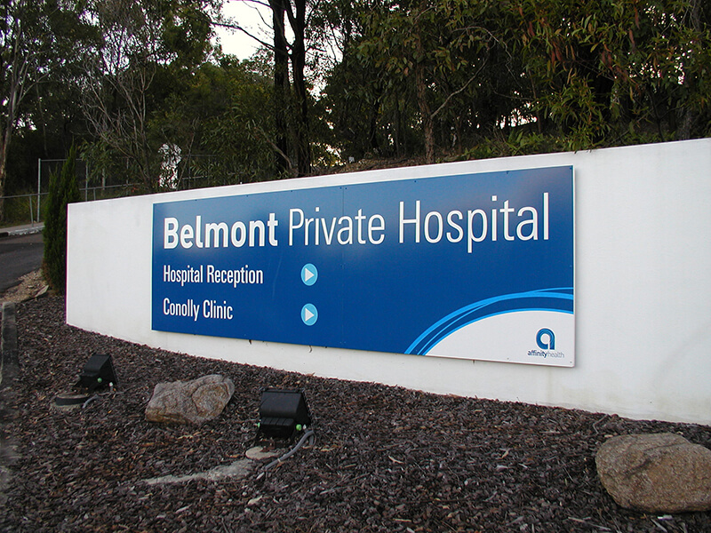 belmont-private-hospital-1