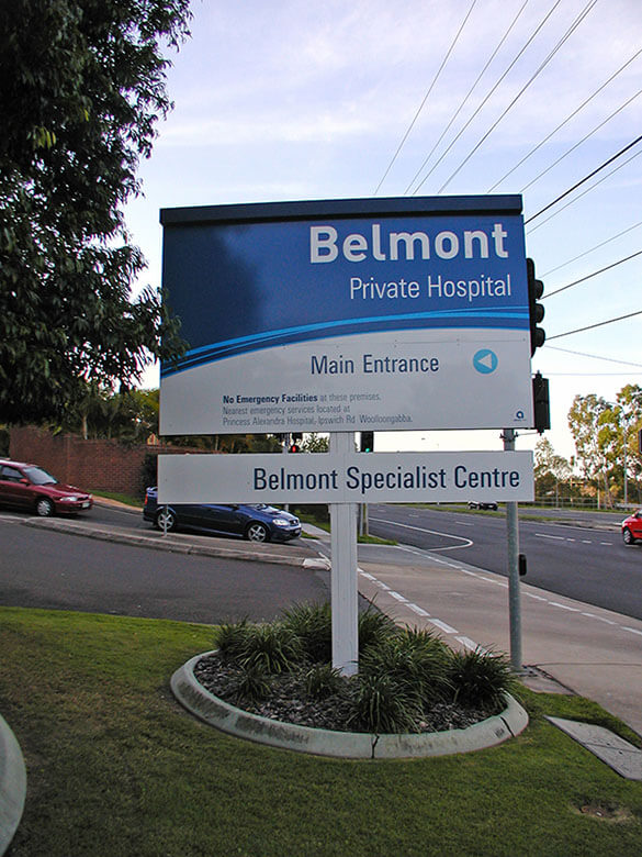 belmont-private-hospital-2