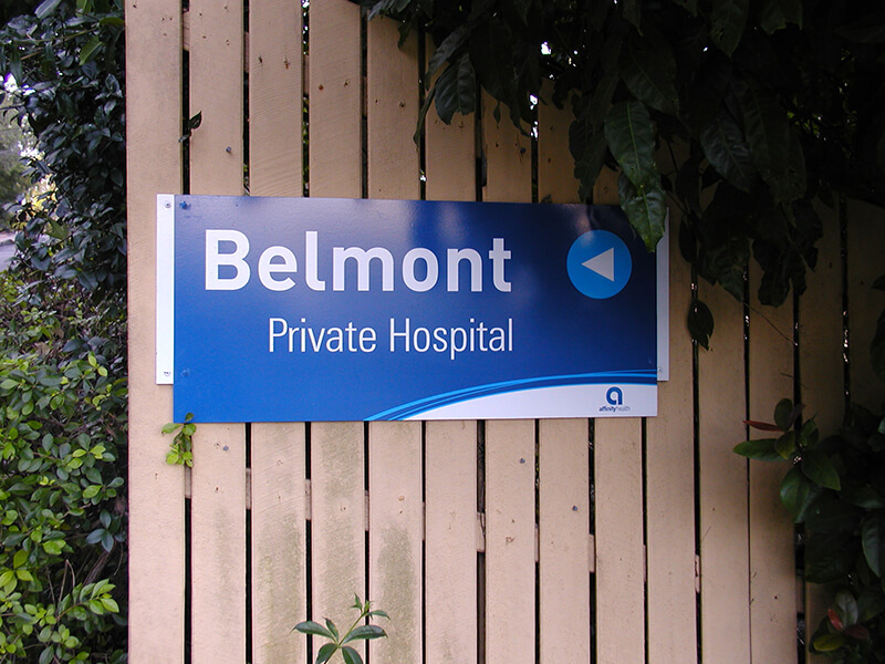 belmont-private-hospital-3