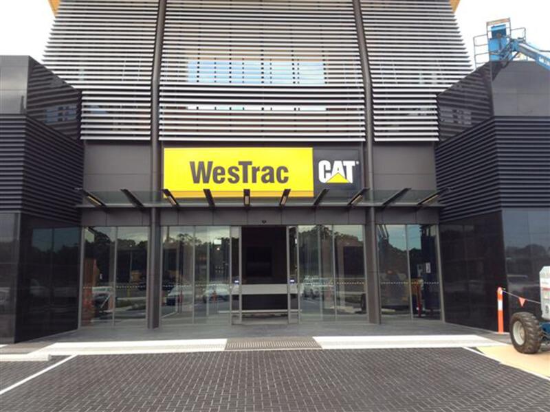 caterpillar-westrac-tomago-1