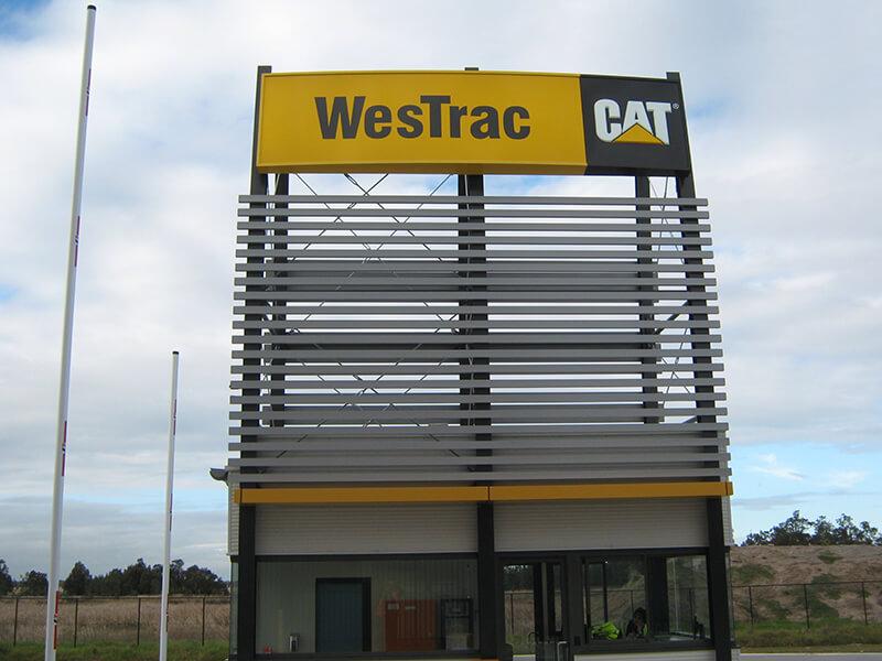 caterpillar-westrac-tomago-6